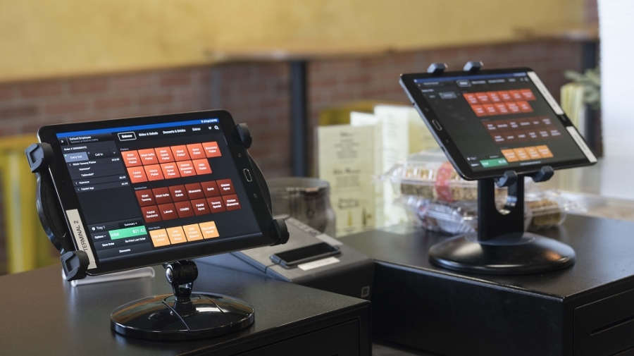 The 6 Most Valuable Cutting-Edge POS Features